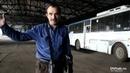 На грани краха оказалась муниципальная транспортная компания в Биробиджане