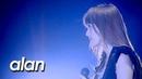 Alan ( 阿兰 阿蘭) 『 BALLAD ~ 名もなき恋のうた ~ 』Japanese version by miu JAPAN