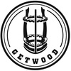 Getwood|стойки для удилищ|оружия|ножей