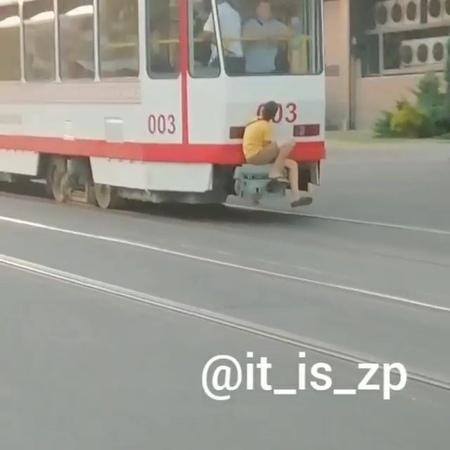 """Zaporozhye on Instagram: """"Дать ремня 🤔"""""""