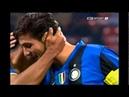 Javier Adelmar Zanetti - Tribute
