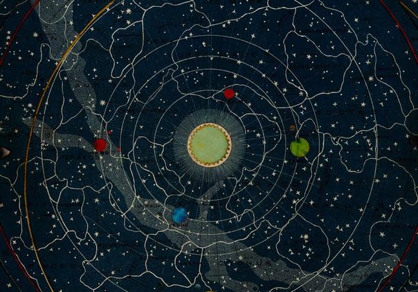 «Географическое портфолио» Леви Ягги залипательнейший атлас XIX века Эти иллюстрации взяты из «Географического портфолио» Леви Вальтера Ягги, обширнейшего атласа XIX века. Книга содержит