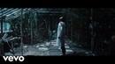 STARSET MANIFEST Official Music Video