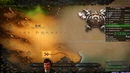 Разбор мирового рекорда по WarCraft 3 RoC. Кампания Орков.