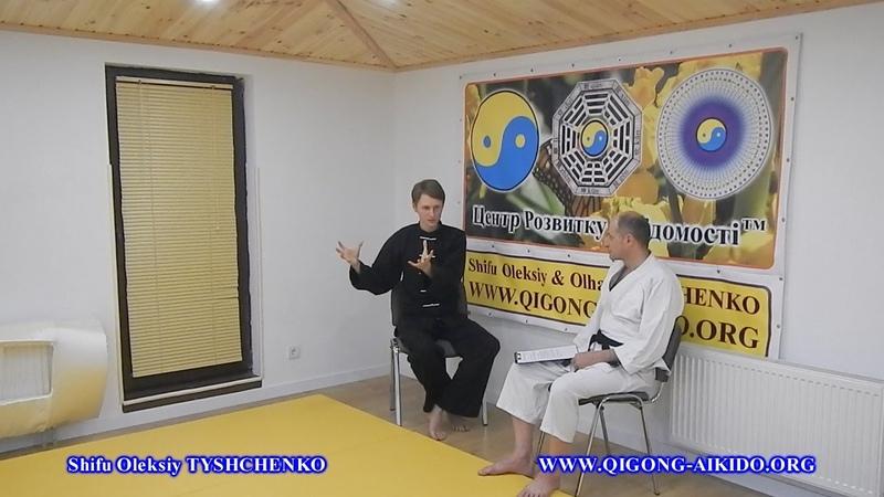 18 05 2016 Запитання Відповіді Центр Розвитку Свідомості®