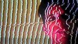 Gary Numan 'I Am Dust'