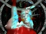 Pet Shop Boys - Go West (Extended Version) (HD)