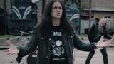 Diviner - Heaven Falls OFFICIAL MUSIC VIDEO