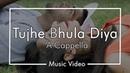 Tujhe Bhula Diya Chai Town
