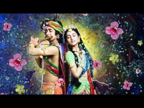 O kanha O Krishna full song (reprise)