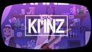 ロキ - みきとP(Cover) / KMNZ LIZ