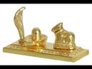 36. Символы Бога Шивы и их значение и глубинный смысл. Разное понимание символов от уровня сознания