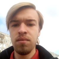Виталий Ямщиков