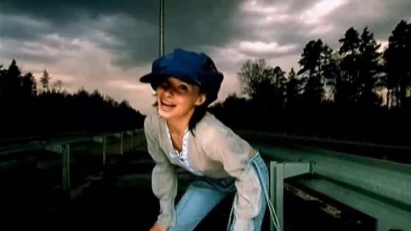 Демо - Выше неба   2002 год   клип [Official Video] HD (Demo)