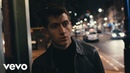 Arctic Monkeys - Why'd You Only Call Me When You're High? (Official Video)