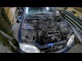 Ремонт двигателя Honda Partner-civic 1992-2000 D15B. Глава 1- Вступление