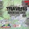 Travers Adventure Race 2019