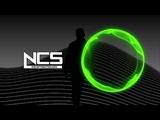Tom Wilson - Until I Die (feat. joegarratt) NCS Official Video