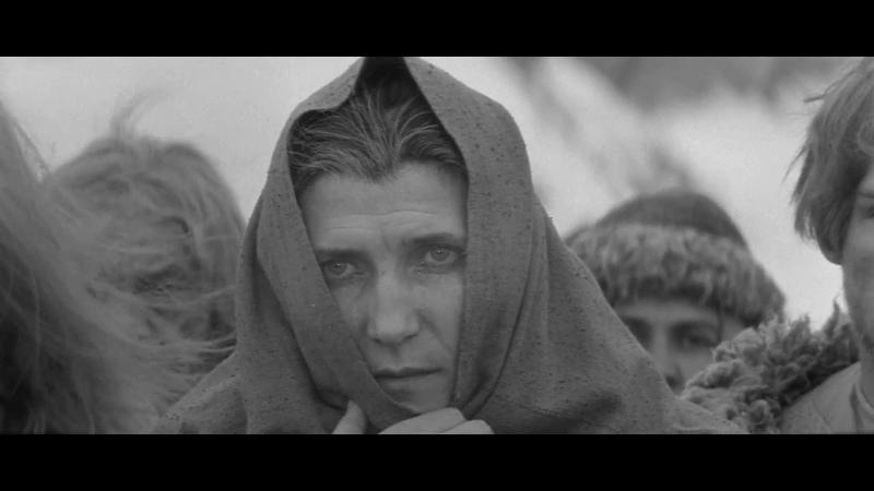 Andrey Rublev - Golgotha [ HD; RUS; EN SUB ]