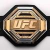 UFC   Прямая Трансляция UFC
