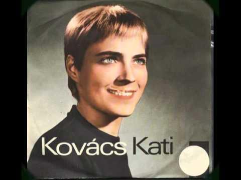 Kovács Kati - Nem kell már többé szerelem (1986)