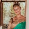 Путешествия, туризм Шри-Ланка
