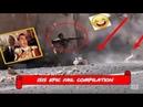I$I$ EPIC ISIS FAIL COMPILATION 😂اضحك مع اكبر مجموعه لقطات تبين فيه 1