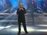 Вячеслав Добрынин-Петровка 38 День Милиции, 2001 год