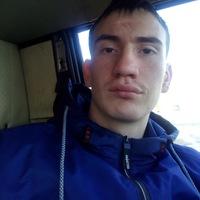 Антон Самотоев