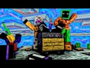 GavnaCraft2019 - Столетие гавнакрафтеров и вонючих продажных е.б.а.н.ы.х бомжей п.и.д.а.р.а.с.о.в