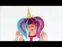 👍 Костюм Куклы LOL Единорожка Unicorn Аниматорский — Магазин GrandStart ❤️