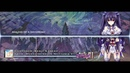 Megadimension Neptunia VII - Sailing of a Daydream [Extended] [HD]