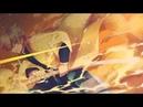 Kimetsu no Yaiba / Клинок, рассекающий демонов - ✣ Agatsuma Zenitsu ✣