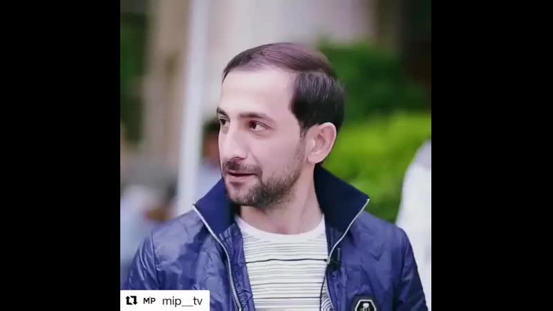 Azeri Türk Xarici İndian Music on Instagram_ __(MP4).mp4
