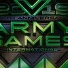 ArmyGames •Армейские Международные Игры • 2018