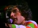 13. Doing All Right (Queen In Earls Court: 6/6/1977) [Filmed Concert]