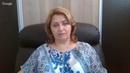 Интервью с ветеринарным врачем Натальей Усовой