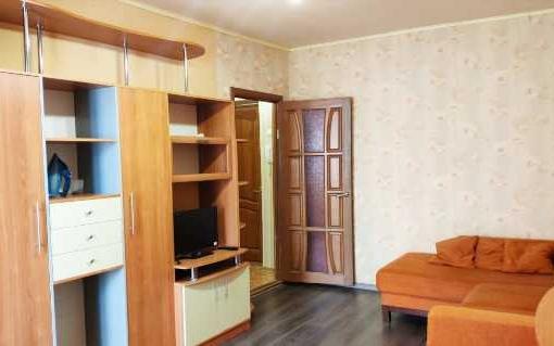 купить квартиру Тимме 10к3
