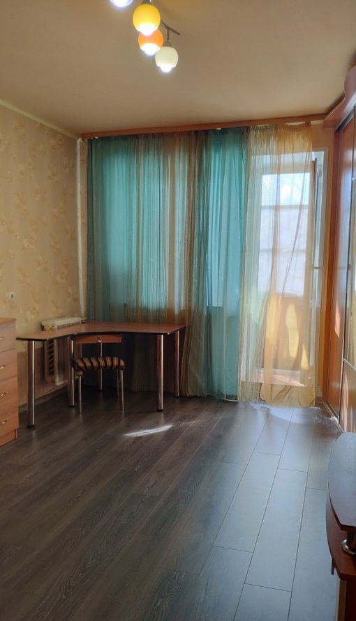 квартира в кирпичном доме фото Тимме 10к3