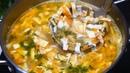 Новый Суп который я открыла для себя совсем недавно буду готовить еще много раз
