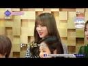 [GOT YA! 공원소녀] Episode 9 short clip :: 걸그룹끼리는 통하니까!! 공원소녀와 셀럽파이브?!