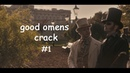 Good omens crack 1 rus eng subs
