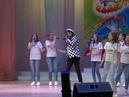 В Козьмодемьянске прошел конкурс юных исполнителей «Камертоша 2019»