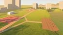 Экопарк Светлое озеро (Предложение для горсреды-2019)
