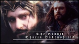 Thorin Oakenshield The Hobbit Believer