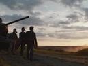Т-34. Х/ф / Фильм Т-34 вышел в американский прокат сюжет России 24 / Видео / Russia