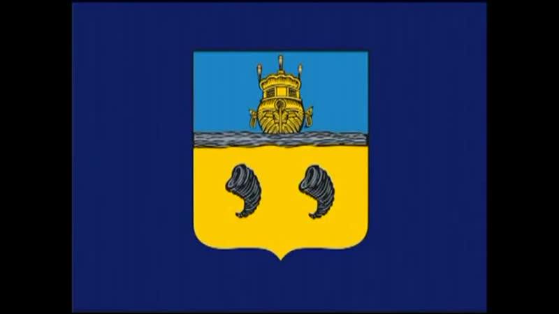 город Нерехта (Костромская область)