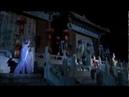 Turandot Completo En La Ciudad Prohibida De Beijing (Sub Esp Zubin Mehta Y Zhang Yimou, 1999)