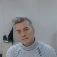 Эдуард Фролов
