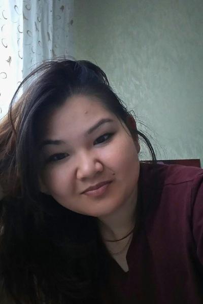 Азиза Кан (Абдылдабекова)